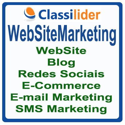 Websitemarketing